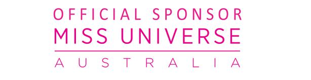 miss universe australia logo3