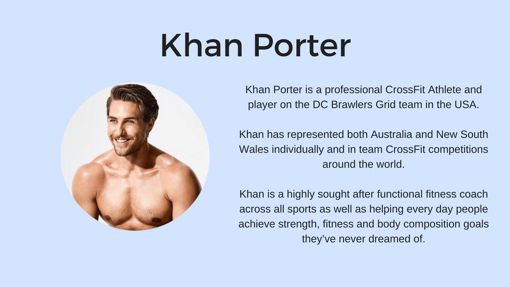 Khan Porter (1)